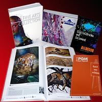 Poster und Kunstdrucke